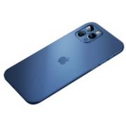 PAENQEAR 品基 iPhone12系列 手机壳¥2.80 2.8折