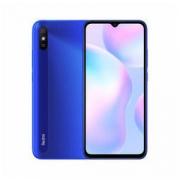 Redmi 红米 9A 4G手机 4GB+64GB 晴空蓝