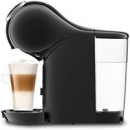 Nestlé 雀巢 Dolce Gusto Genio S Plus 自动咖啡机 黑色¥614.48