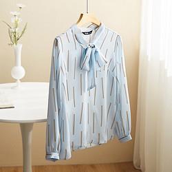 Puella 女士长袖衬衫 2B11039YT638