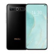MEIZU 魅族 17 Pro 5G智能手机 8GB 128GB 乌金2999元