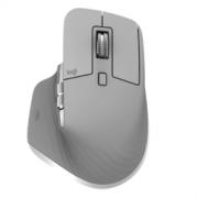 logitech 罗技 MX Master 3 2.4G蓝牙 无线双模鼠标 4000DPI 科技灰599元