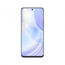HUAWEI 华为 nova 8 SE 活力版 4G智能手机 8GB 128GB1899元