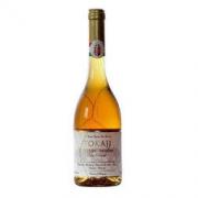PLUS会员:PAULCAKI 保罗酒庄 萨蒙罗德尼 甜白葡萄酒 2017年 500ml