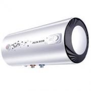 AUX 奥克斯 SMS-40DY49 储水式电热水器 40L436.5元