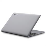 IPASON 攀升 MaxBook P1 15.6英寸笔记本电脑(J4105、8GB、256GB SSD)