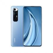 MI 小米 10S 5G智能手机 12GB 256GB