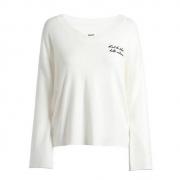 Five Plus 5+ 女子刺绣针织衫 2ZN103057001057元+运费(需用券)