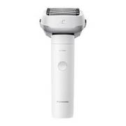Panasonic 松下 小锤子Pro ES-LM51 电动剃须刀¥1249.00 9.6折 比上一次爆料降低 ¥50