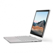 Microsoft 微软 Surface Book 3 15英寸笔记本电脑(i7-1065G7、32GB、1TB SSD、GTX1660Ti)19648元