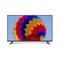 Redmi 红米 L43R6-A 液晶电视 43英寸