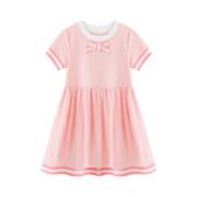 Cicie 女童连衣裙¥75.65 2.4折