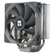 9日0点:Thermalright 利民 AX120R CPU风冷散热器