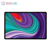 Lenovo 联想 小新Pad Pro 2021款 11.5英寸平板电脑 6GB+128GB WiFi版¥2189.00 比上一次爆料降低 ¥8