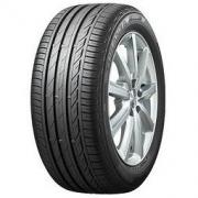 BRIDGESTONE 普利司通 泰然者 T001 20555R16 91W 汽车轮胎 静音舒适型360.7元包安装(双重优惠)