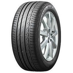BRIDGESTONE 普利司通 泰然者 T001 20555R16 91W 汽车轮胎 静音舒适型
