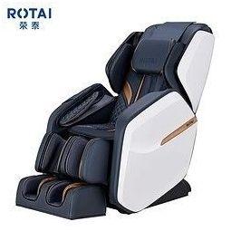 PLUS会员:ROTAI 荣泰 RT6010s 按摩椅