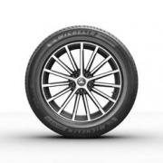 MICHELIN 米其林 浩悦 PRIMACY 4 汽车轮胎 235/55R18 100V799元包安装(需用券)