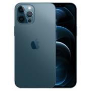 Apple 苹果 iPhone 12 Pro Max 5G智能手机 128GB 海蓝色¥7399.00 比上一次爆料降低 ¥800