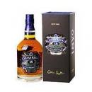 88VIP:CHIVAS 芝华士 18年苏格兰威士忌 进口洋酒 1L383.86元含税包邮(多重优惠)