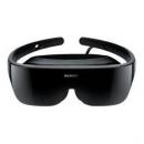 HUAWEI 华为 CV10 VR眼镜 非一体机 亮黑色998元