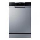 Haier 海尔 EYW80266CSDU1 嵌入式洗碗机¥1439.00 8.5折 比上一次爆料降低 ¥90.15