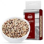 pinguanshanshi 品冠膳食 三色藜麦 2斤17.95元包邮(需买2件,共35.9元)