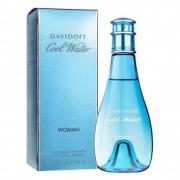 Davidoff 大卫杜夫 女士香氛淡香水 100mlRMB¥87.88(折¥87.88) 比上一次爆料降低 RMB¥0.2