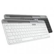 PLUS会员:ogitech 罗技 Logitech 罗技 K580 无线蓝牙键盘189元包邮