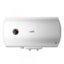 VATTI 华帝 DJF50-i14020 储水式电热水器 50L 2000W¥583.00 9.0折 比上一次爆料降低 ¥56