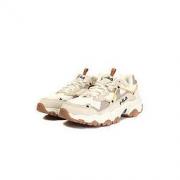 FILA 斐乐 1JM00801 男女款老爹鞋
