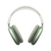 Apple 苹果 AirPods Max 头戴式耳机 绿色