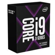 intel 英特尔 酷睿系列 i9-10900X 盒装CPU处理器¥2299.00 10.0折 比上一次爆料降低 ¥100