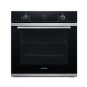 SIEMENS 西门子 HB233ABS1W 烤箱嵌入式