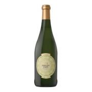 PLUS会员:ABBAZIA 修道院 莫斯卡托 甜白葡萄酒 750ml*2件