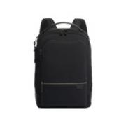 TUMI 途明 HARRISON系列 男士商务双肩背包 06602011D¥1120.50 2.8折 比上一次爆料降低 ¥47.52