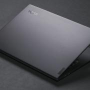Lenovo 联想 YOGA 14s 2021款 14英寸笔记本电脑(i5-11300H、16GB、512GB SSD、MX450)6299元 包邮