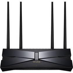 TP-LINK 普联 TL-XDR3040 易展版 WiFi6 千兆无线路由器