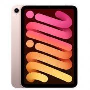 Apple 苹果 iPad mini 6 代 8.3英寸3649元