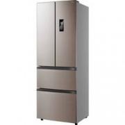 Midea 美的 BCD-318WTPZM(E) 多门冰箱 318L2299元包邮