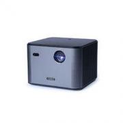 O.B.E 大眼橙 X7Pro 家用投影机3099元
