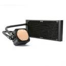 EKWB 毅凯火力 AIO Basic 240 一体式CPU水冷散热器499元