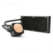 EKWB 毅凯火力 AIO Basic 240 一体式CPU水冷散热器