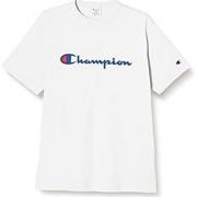 Champion冠军日版经典针织印花T恤 C3-P302¥76.59 比上一次爆料降低 ¥16.86