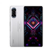 Redmi 红米 K40 游戏增强版 5G智能手机 12GB 256GB2469元