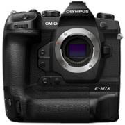 OLYMPUS 奥林巴斯 OM-D E-M1X 无反相机 单机身