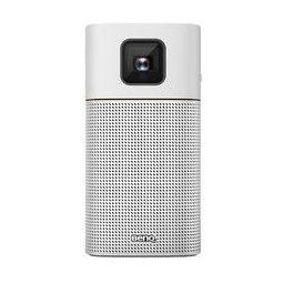 BenQ 明基 GV1 智能短焦家用投影仪