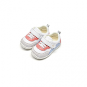 Amore materno 爱慕·马蒂诺 Amore Materno 爱慕·玛蒂诺 宝宝学步鞋99元
