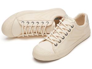 Feiyue. 飞跃 DF/1-839 中性款休闲鞋