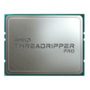 AMD Threadripper PRO3975WX 工作站CPU处理器¥19199.00 9.3折 比上一次爆料降低 ¥880